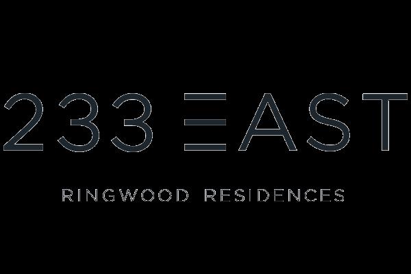 233 East