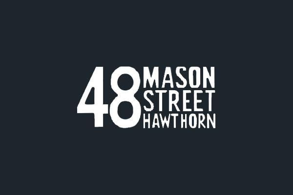 48 Mason