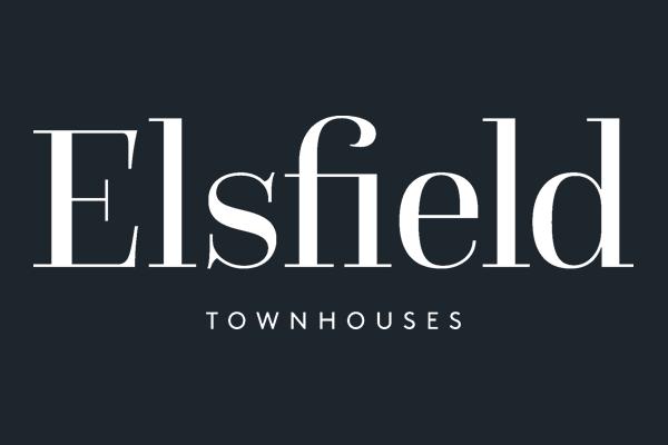 Elfield