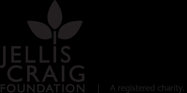 Jellis Craig Foundation Icon