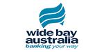 Wide  Bay  Australia