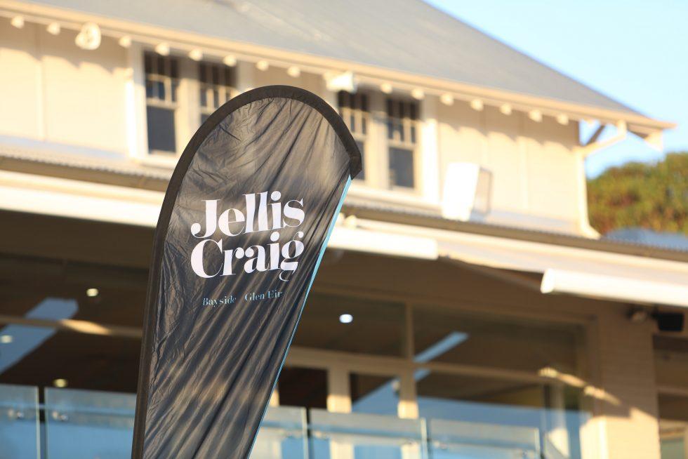 Jellis Craig Golf Day May 2019 188