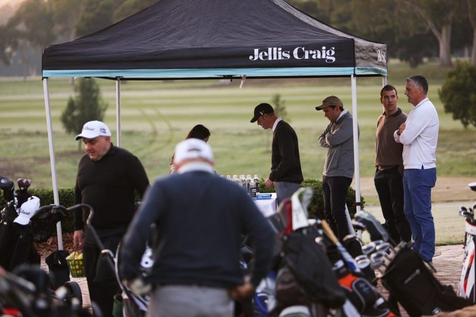 Jellis Craig Golf Day May 2019 73