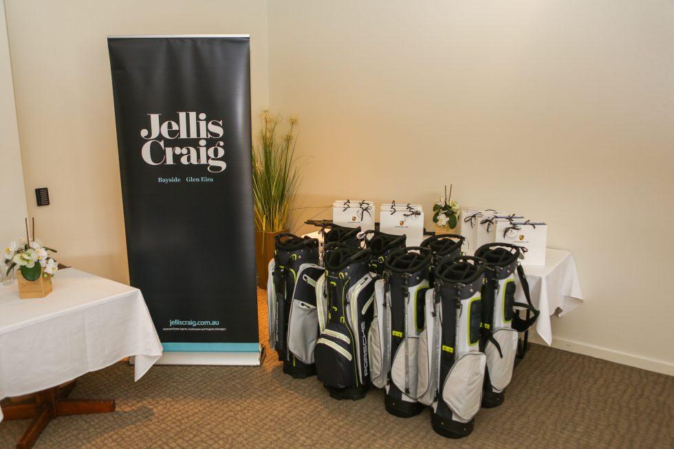 Jellis Craig Golf Day May 2019 964