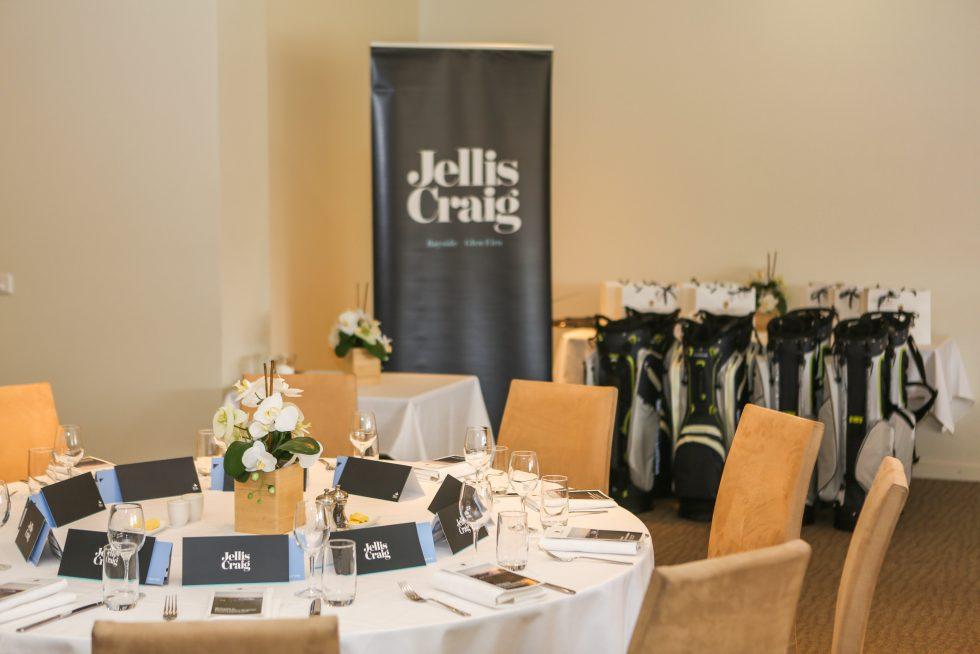 Jellis Craig Golf Day May 2019 967