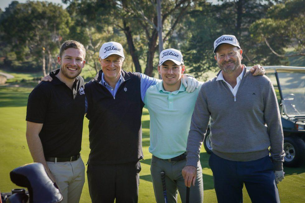 Jellis Craig Golf Day May 2019 Group Shots 115
