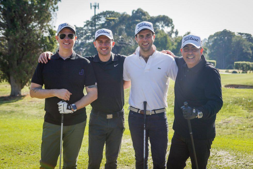 Jellis Craig Golf Day May 2019 Group Shots 133