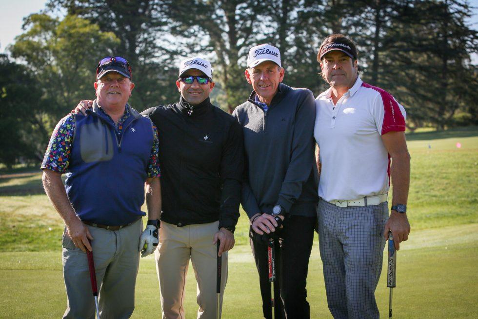 Jellis Craig Golf Day May 2019 Group Shots 29