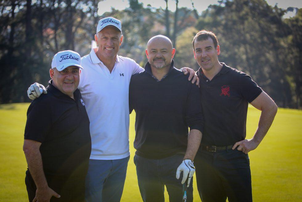 Jellis Craig Golf Day May 2019 Group Shots 35
