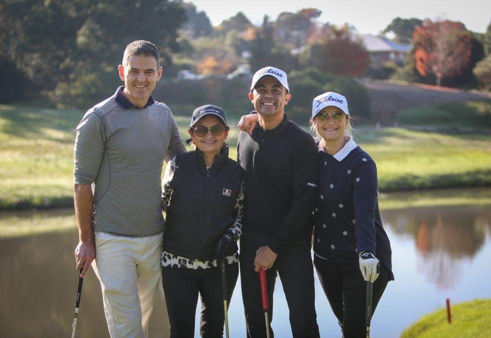 Jellis Craig Golf Day May 2019 Group Shots 37