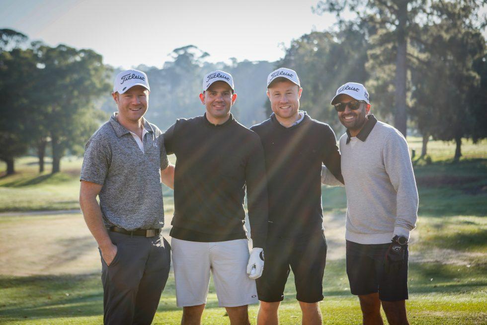 Jellis Craig Golf Day May 2019 Group Shots 58