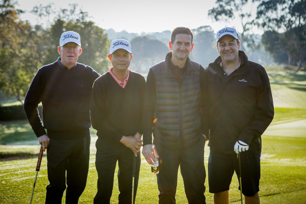 Jellis Craig Golf Day May 2019 Group Shots 66