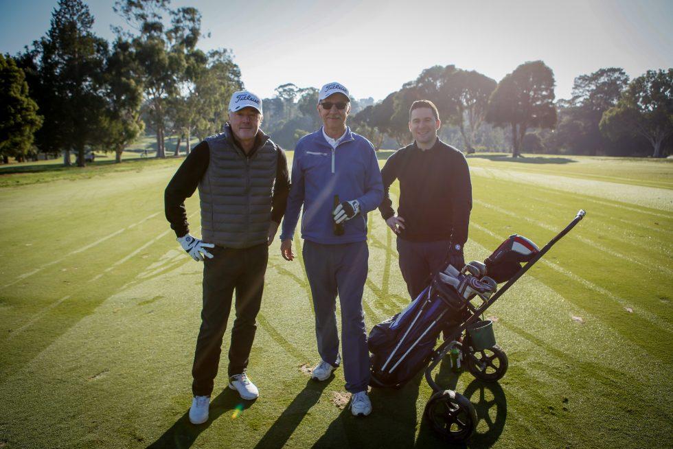 Jellis Craig Golf Day May 2019 Group Shots 84