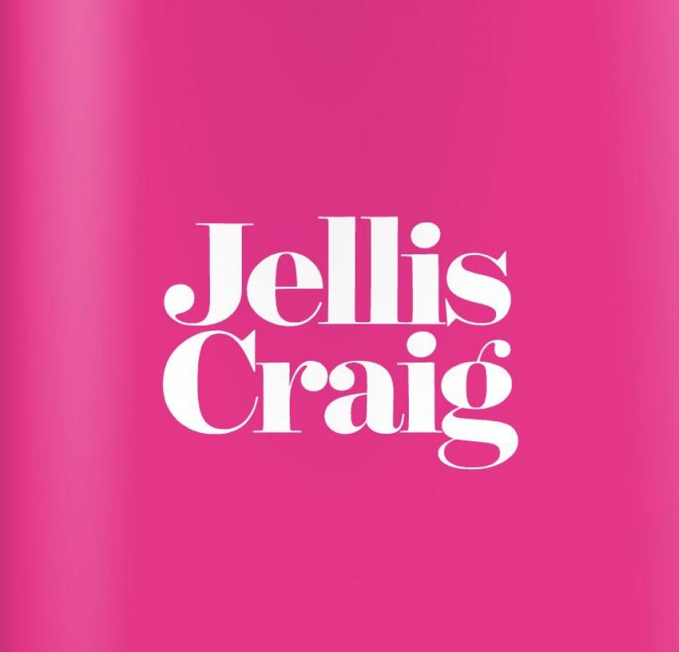 Pink Jc