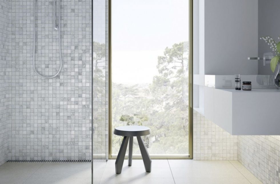 Projects Bathroom