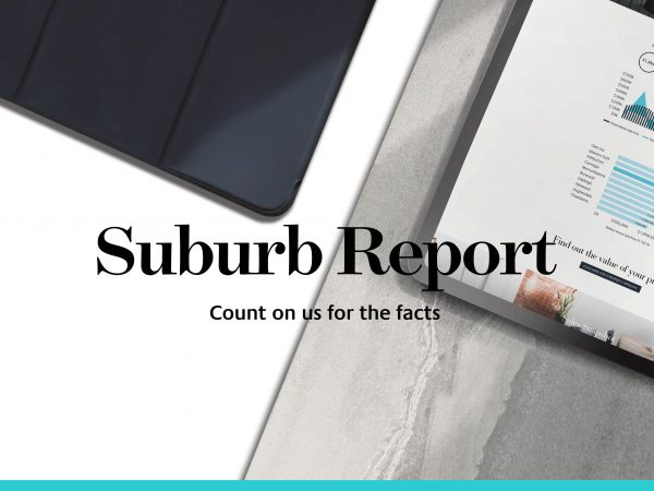 1193 Corp Suburb Report Camp2020 Home Base Article