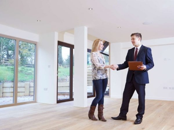 Closing Rental Vacancy Web