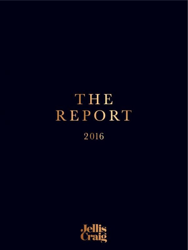 0247 The Report Cover Jpg