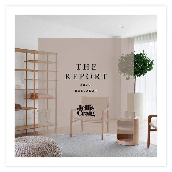 1671 The Report Cover Ballarat