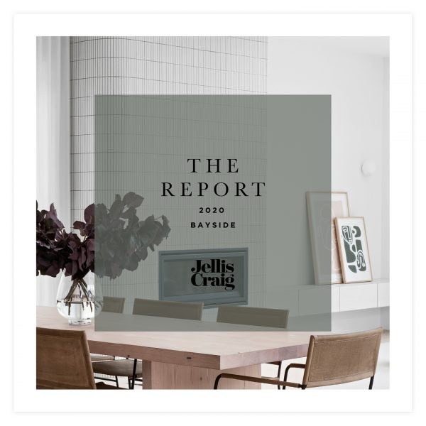 1671 The Report Cover Bayside