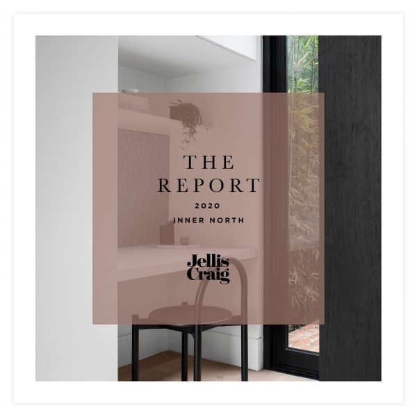 1671 The Report Cover Inner North