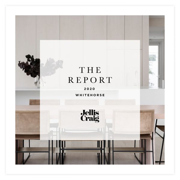 1671 The Report Cover Whitehorse