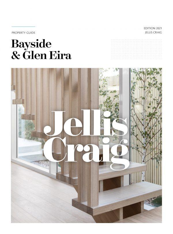 Bayside & Glen Eira