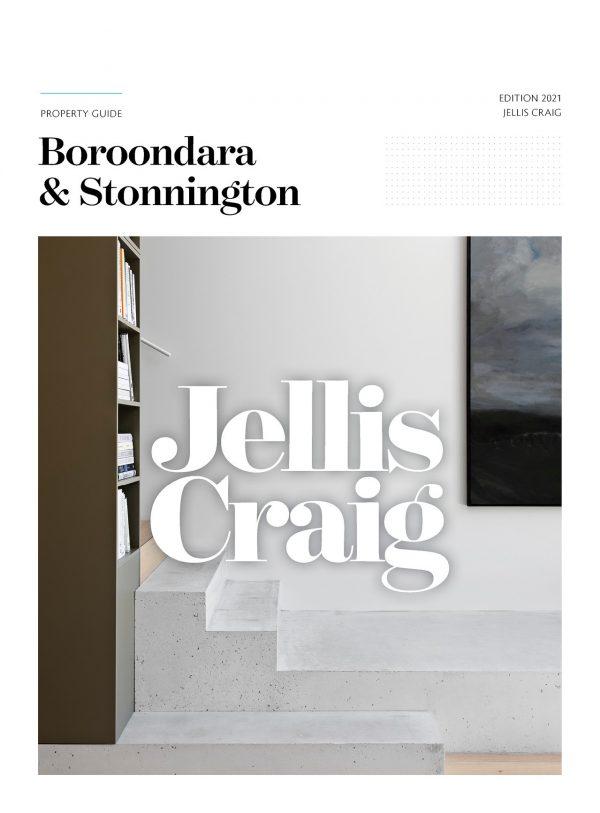 Boroondara & Stonnington