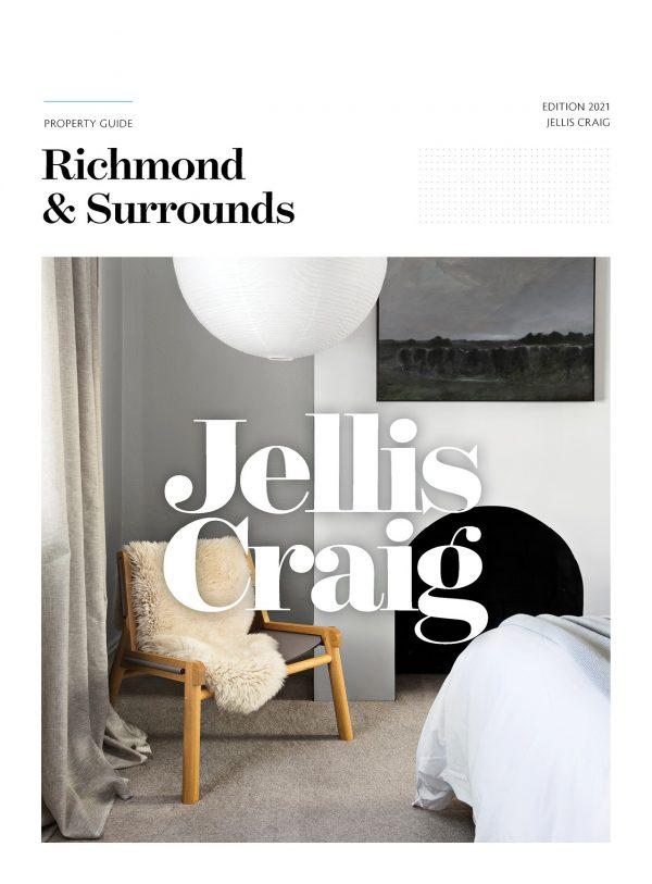 Richmond & Surrounds
