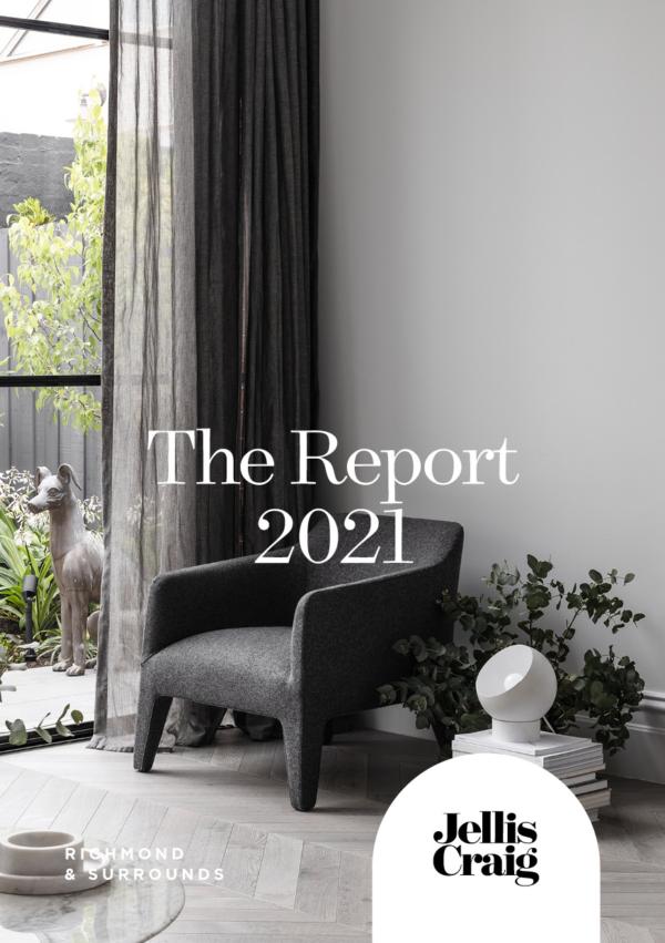 2021 The Report Richmond2