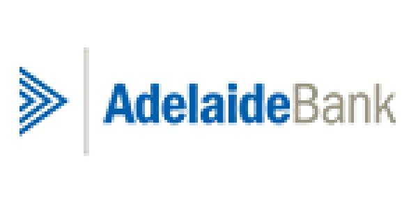 Adelaide  Bank1