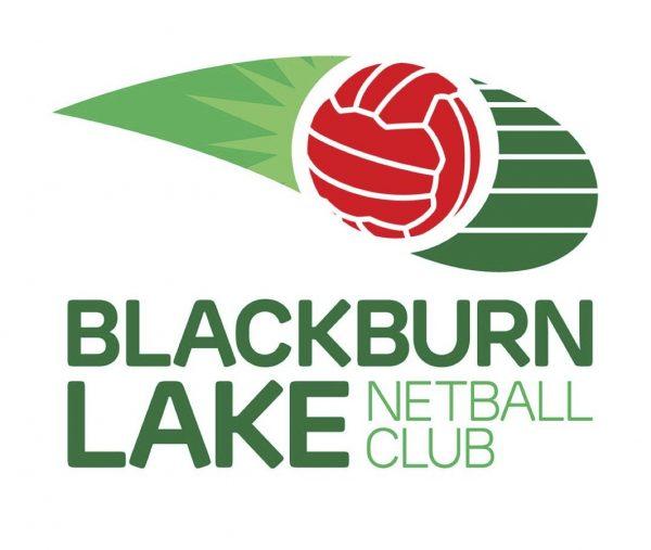 Blackburn Lakes Netball Club