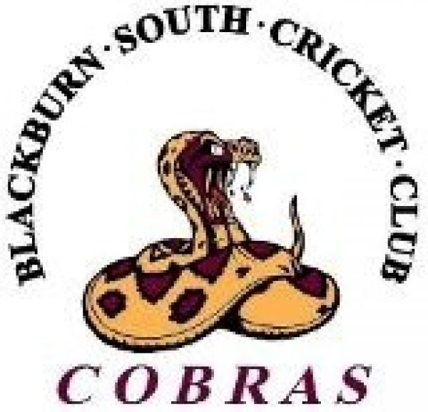 Blackburn South Cc