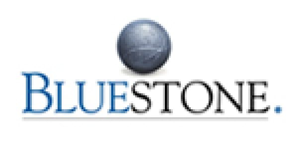Bluestone2