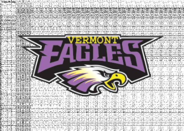 Eagles Official Logo