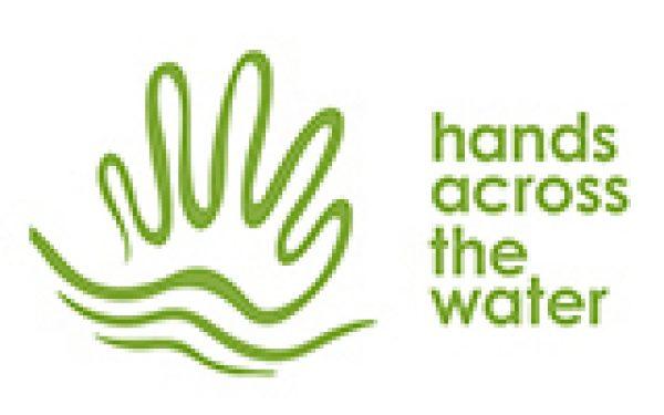 Hatw Green