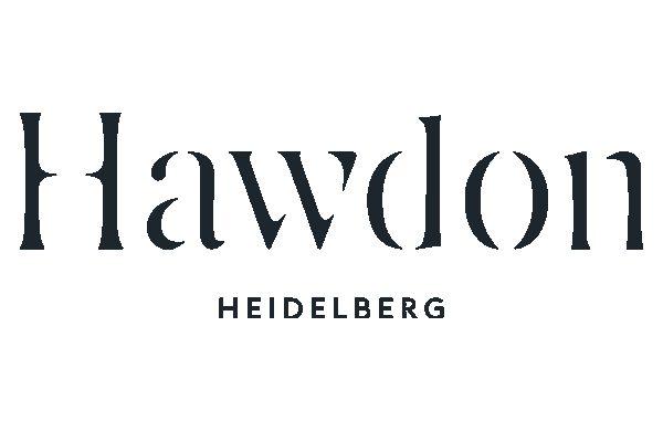 Hawdon