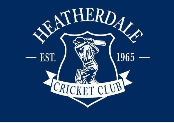 Heatherdale Cricket Club