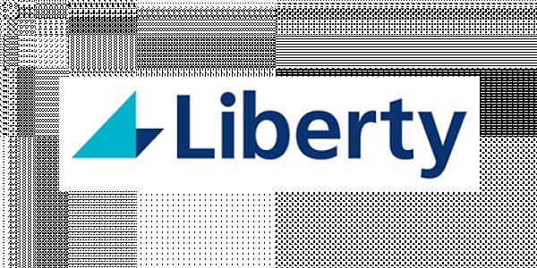 Liberty 2015