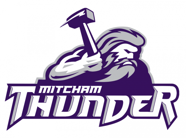 Mitcham Thunder
