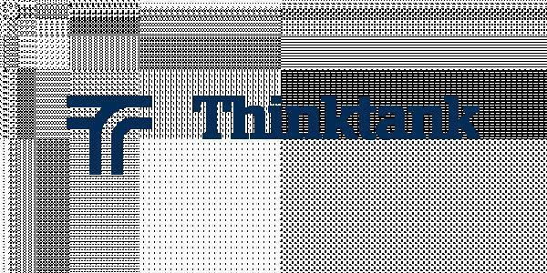 Thinktank 2015