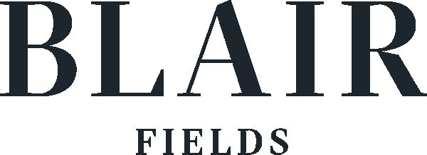 Blair Fields