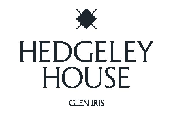 Hedgeley