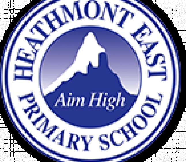 Heathmont East Ps