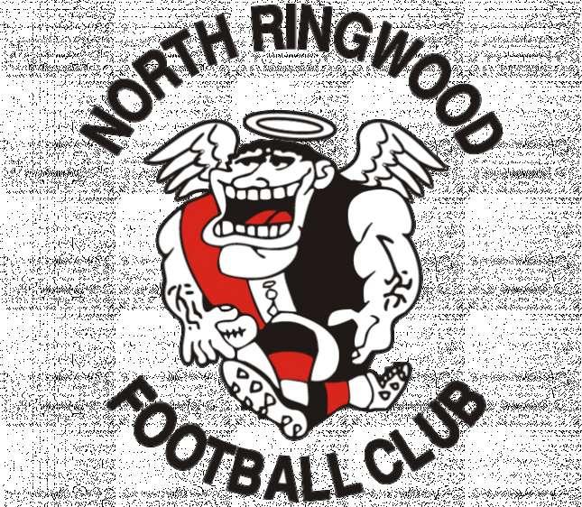 North Ringwood Football Club