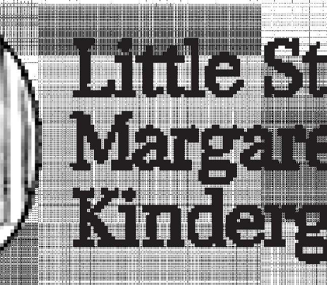 Little St Margarets Kindergarten