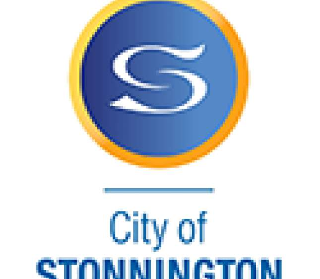 Stonnington Council Events