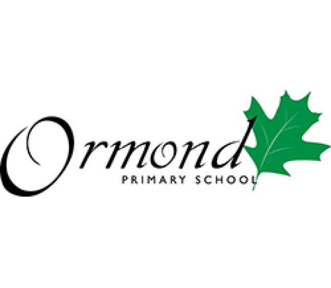 Ormond Primary School