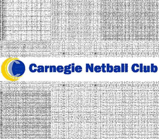 Carnegie Netball