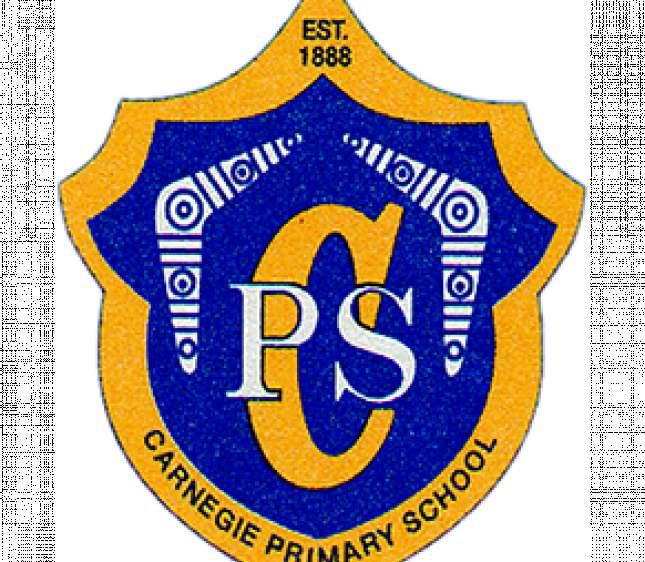 Carnegie Primary